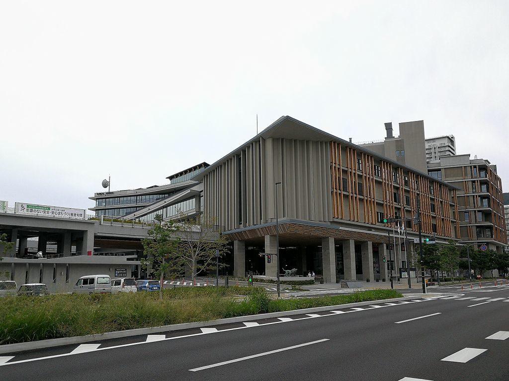 長崎土産を長崎県町で